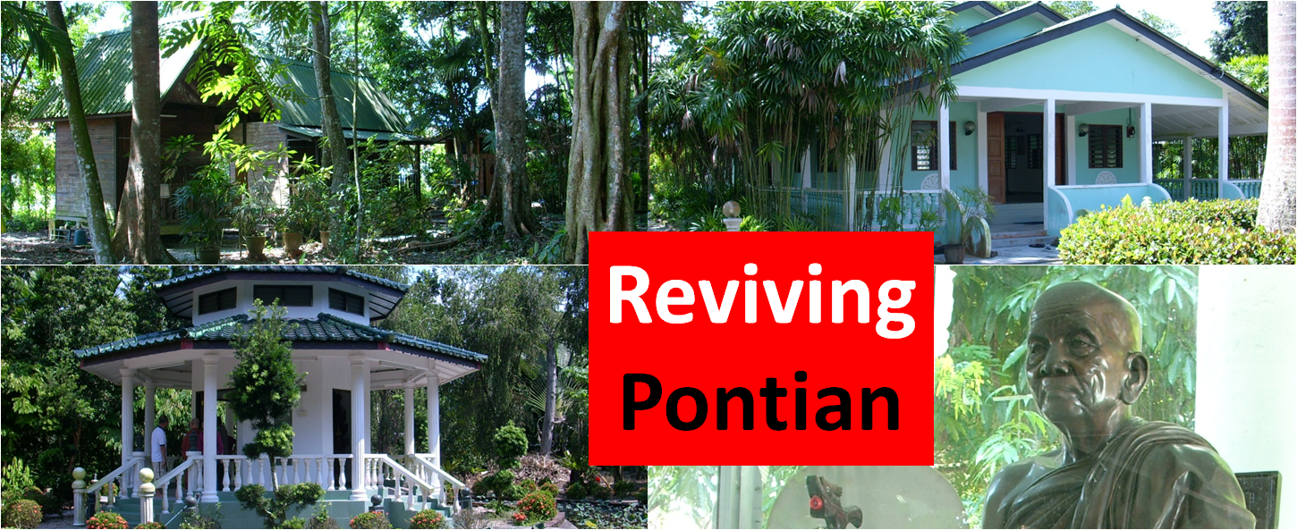 reviving_pontian