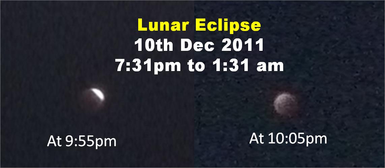 LunarEclipse111210-2